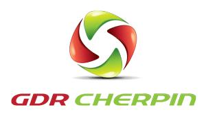 GDR Cherpin